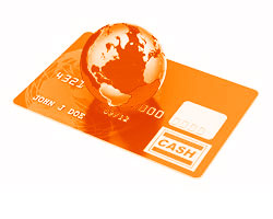 payment gateway integration in web applications