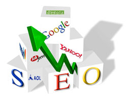 seach engine optimization, top websites in lucknow